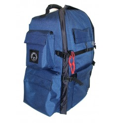 WORKING EASY VM40 Mochila transporte CAMARAS