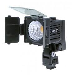 PRO X MAMBA-S Antorcha LED